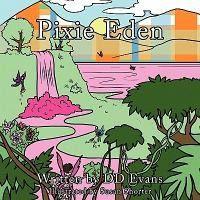 Pixie Eden