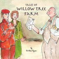 Tales of Wilow Tree Farm