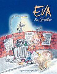 Eva the Evaluator