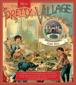 The Pretty Village