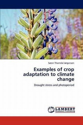 Examples Of Crop Adaptation To Climate Change Buy Online In South