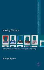 Making Citizens