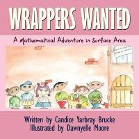 Wrappers Wanted