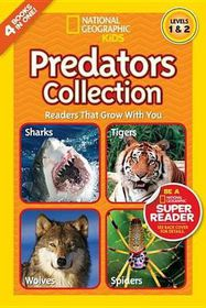 Predators Collection