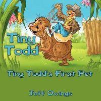 Tiny Todd