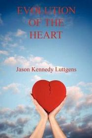 Evolution of the Heart