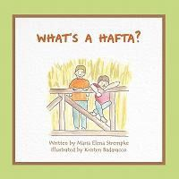 What's a Hafta?