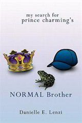 My Search for Prince Charming's Normal Brother
