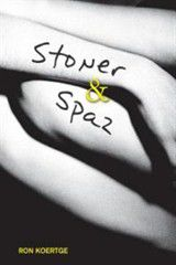 Stoner & Spaz
