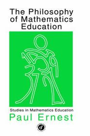 Philosophy Mathematics Educ