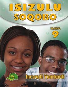 Isizulu Soqobo Grade 9 Learner's Book