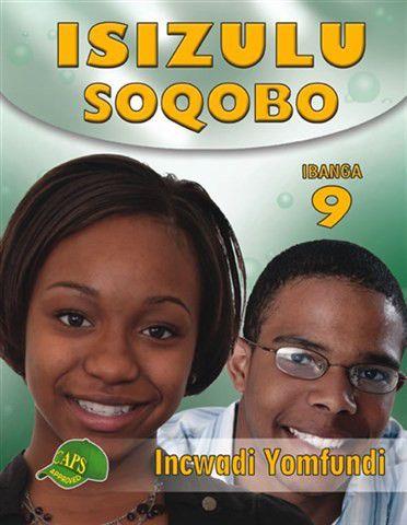 Popular Isizulu Books