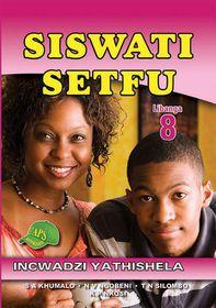 Siswati Setfu