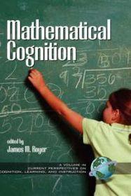 Mathematical Cognition (Hc)
