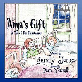 Anya's Gift