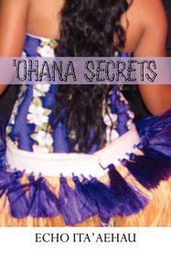 'Ohana Secrets