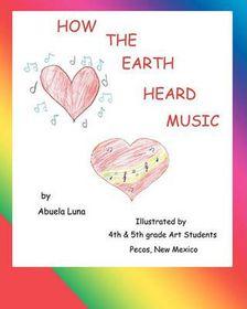 How the Earth Heard Music