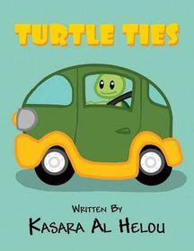 Turtle Ties