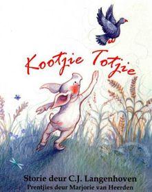 Kootjie Totjie