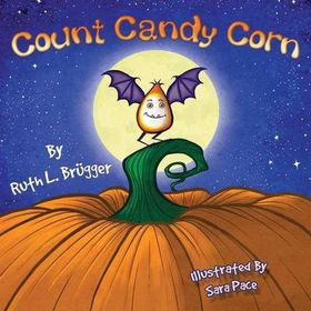 Count Candy Corn