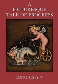 A Picturesque Tale of Progress