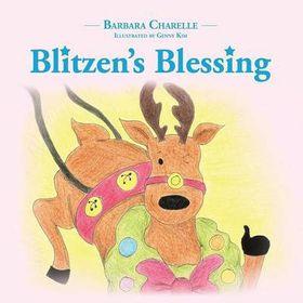 Blitzen's Blessing