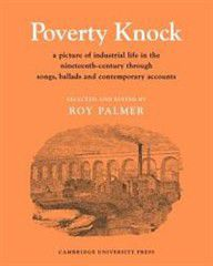 Poverty Knock