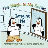 The Magic in Me Series #2
