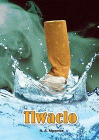 Sesotho (Hl) Grade 7 Novel - Tiwaelo