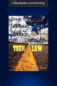 Teen Law