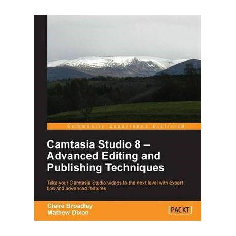 Camtasia studio 8 vs 2018
