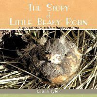 The Story of Little Beaky Robin