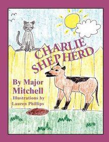 Charlie Shepherd