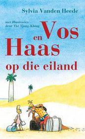 Vos En Haas Op Die Eiland