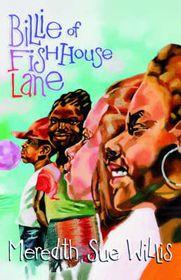 Billie of Fish House Lane
