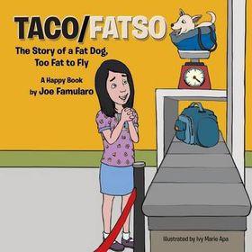Taco/Fatso