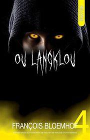 Ou Langklou