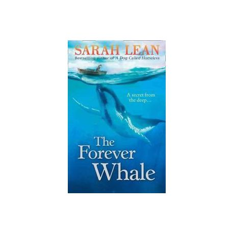 The Forever Whale Buy Online In South Africa Takealot