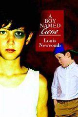 A Boy Named Gene