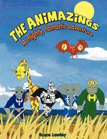 The Animazings