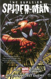 Superior Spider Man Vol 1