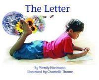 Jumbo Reader Foundation Phase Green: The Letter