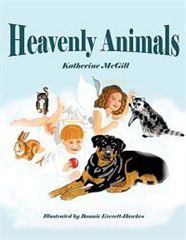 Heavenly Animals