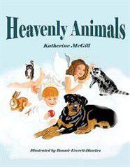 Heavenly Animals