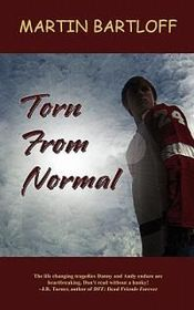 Torn from Normal