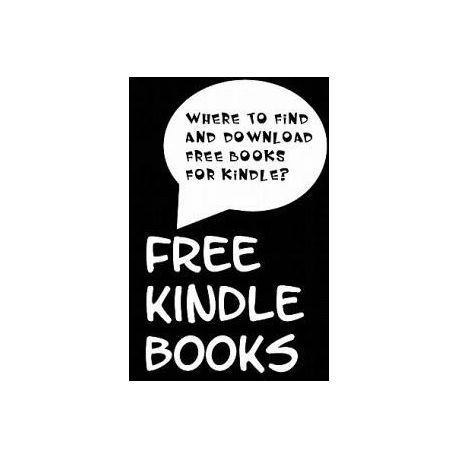 are there free books on kindle
