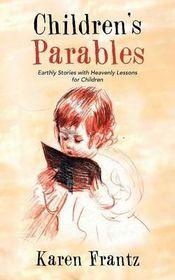 Children's Parables