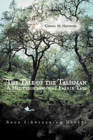 The Tale of the Talisman