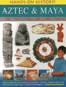 Aztec & Maya