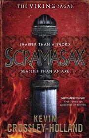 Viking Sagas 2: Scramasax (age 12+)